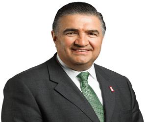 Dante Acosta