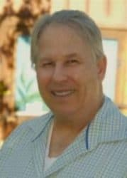Brad Klimovitch