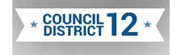 CouncilDistrict12_final