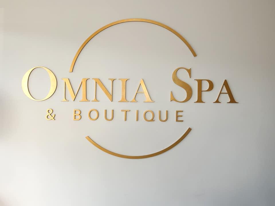 Facebook Omnia #8