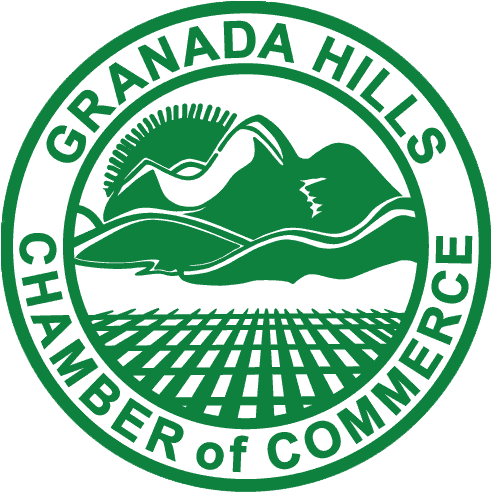 Granada Hills Chamber of Commerce