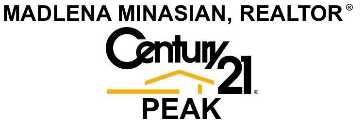 Madlena Century 21