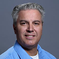 Mark Freedman