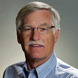Richard Fisk