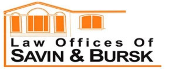 LawOfficesofSavin-Bursk-1