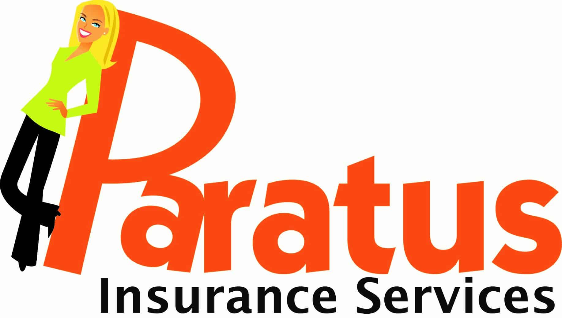 Paratus Insurance Image
